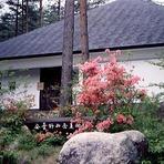 安曇野山岳美術館