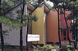 ホソノ色彩美術館