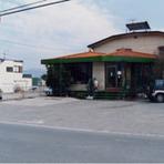レストラン アベ