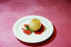 レストラン プルミエ