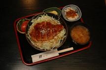 """スナック&喫茶 路""""ロード"""
