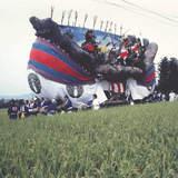 1998年 入賞作品